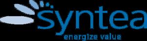 syntea-logo-mod